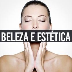 Beleza e Estética