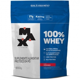 100-whey-protein-refil-900g-morango-max-titanium