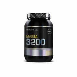 massa 3200 bau 1,6.png