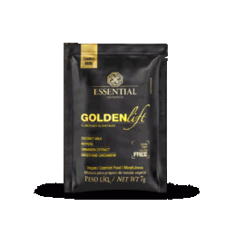 Goldenlift Sachê (7g)