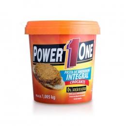 crocante1kgpowerone
