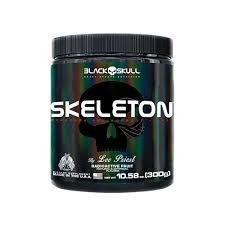 Skeleton (300g)