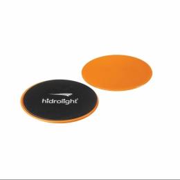 FL57-Discos-De-Exercícios-Deslizantes-e1571254252196