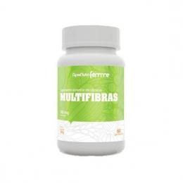 multifibras60capsapisnutri