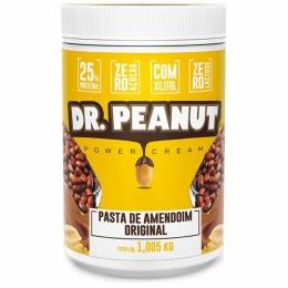 pasta-de-amendoim-original-1kg-dr-peanut